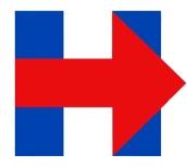 Hillary-Logo-467