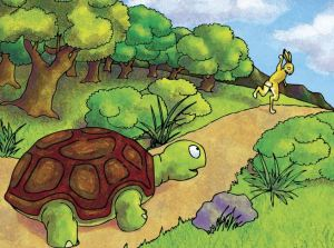 Tortoise-Hare-new-version