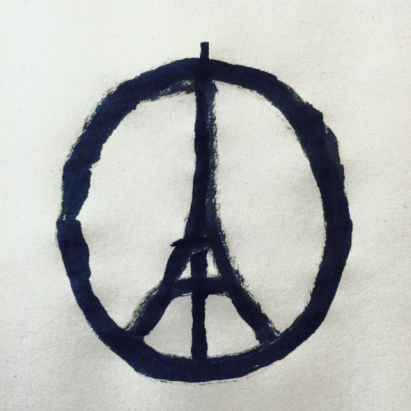 151114-paris-peace-sign.jpg.CROP.promovar-mediumlarge.jpg